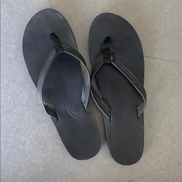 Rainbow Shoes | Womens Rainbow Sandals